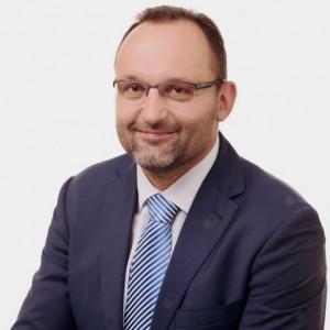 ortopeda, hipokrates 2019, doktor, Maciej Sędzicki