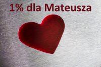 Mateusz Guzek