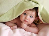 szybki test crp dziecko etermed zakażenie bakteryjne i wirusowe
