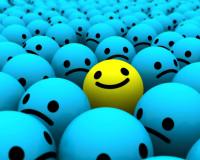 Tryptofan wytrwarza serotoninę, czyli hormon szczęścia