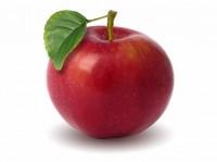 warto_jesc_polskie_jablka