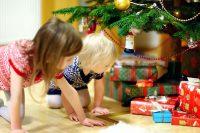 Zabawki które nie powinny się znaleźć w worku Świętego Mikołaja! Te produkty stanowią niebezpieczeństwo dla dzieci!