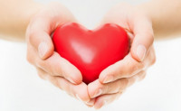 Zdrowe serce - badania