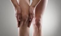 zerwanie wiązadeł krzyżowych kolana operacja leczenie gdańsk etermed 1dayclinic szpital